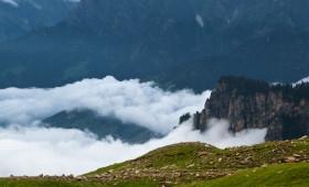 Unspoilt Treasures of Himachal Pradesh