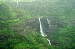 A short weekend trip to the Jewel of the Sahyadri, Lonavala