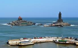 'Kanyakumari' A big loss to God's own country [Kanyakumari vs Palakkad]