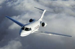 Holiday Rentals Charter Flights