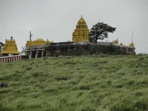 GopalswamyBetta_Temple