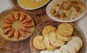 Food & Travel : Non-Veg Cuisines of Malabar