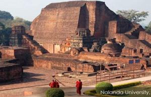 nalanda-university-bihar
