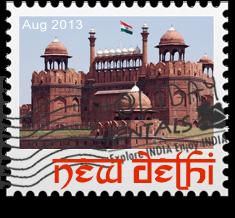 NewDelhi stamp Holiday rentals