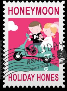 Stanmp honeymoon Holiday rentals
