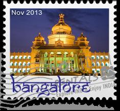 bangalore holiday rental db-stamp