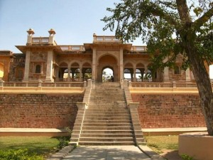 maharani-ki-chhatri1