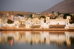 Ajmer-tourism