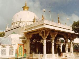 ajmer-dargah-sharif-023
