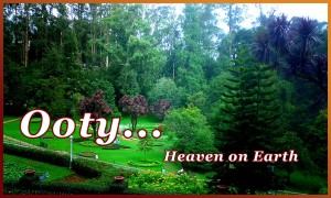ooty_tourism