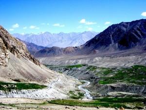 Nubra-Valley-Image-Courtesy-TrekEarth