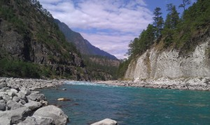 Lohit-river-arunachal-pradesh