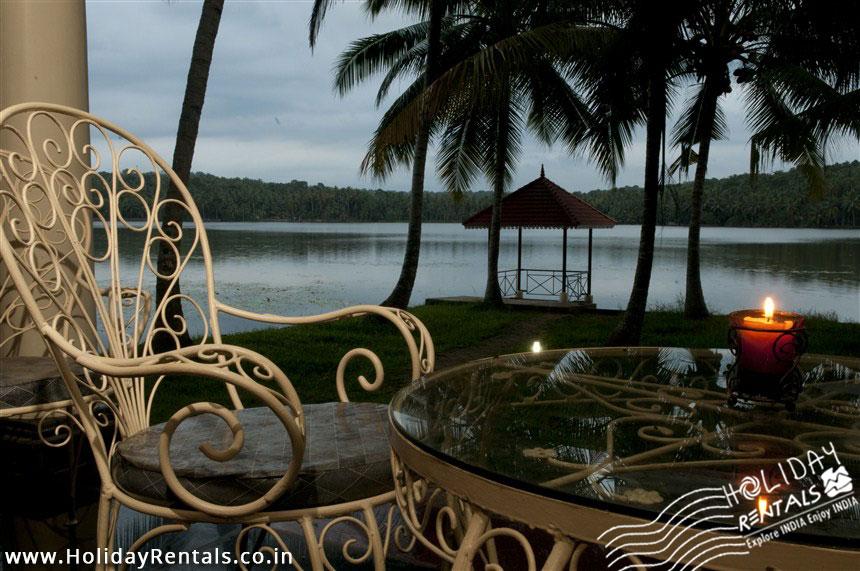 Vellayani-lake-homestay-05