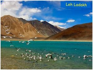 leh_ladakh
