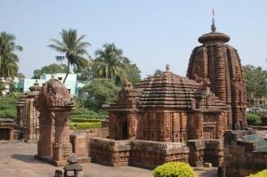 Bhubaneswar-Pic-1