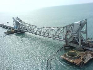 Pamban_Rail_Bridge
