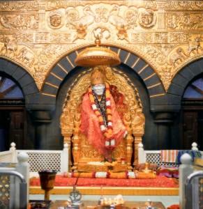 golden-throne-shirdi-sai