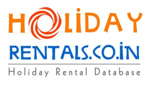 Holiday Rentals Logo 2014