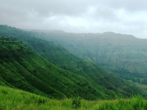 mahabaleshwar-mountains-scaled1000
