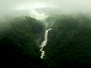 waterfall-mahabaleshwar
