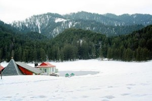 Dalhousie-Tour-Package
