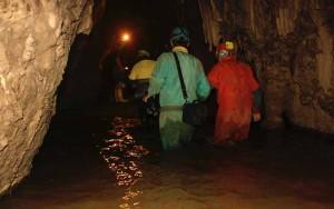 meghalaya-caving-01