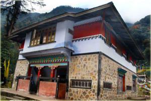 TholungGonpa