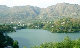 Naukuchaital, a must visit holiday destination of Uttarakhand
