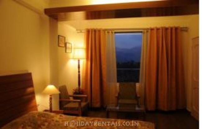 Vatsalyam Home Stay, Shimla