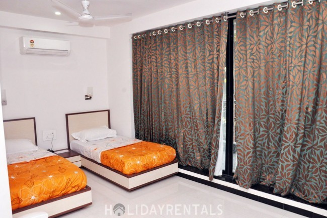 Holiday Home, Rajkot