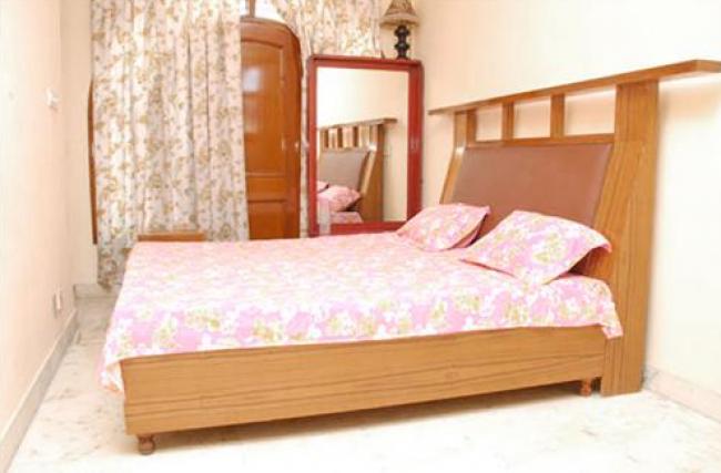 Pari Guest House, Jalandhar