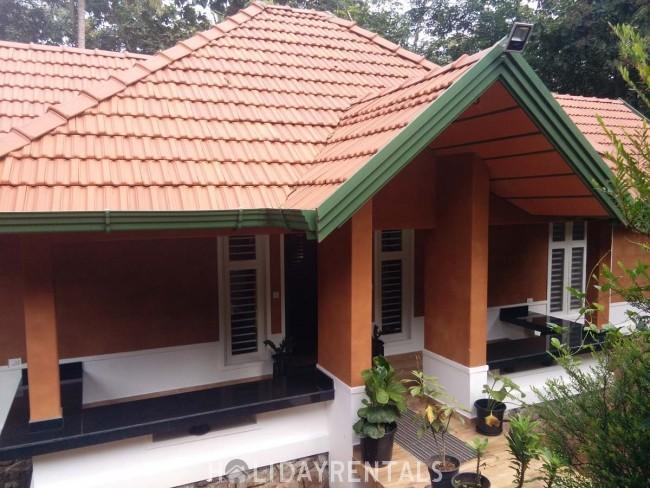 Home Away Home, Malappuram