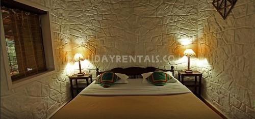 5 Bedroom Homestay Vythiri, Wayanad