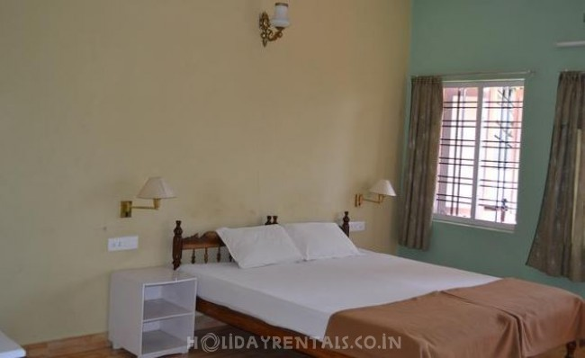 5 Bedroom Holiday Home, Vagamon