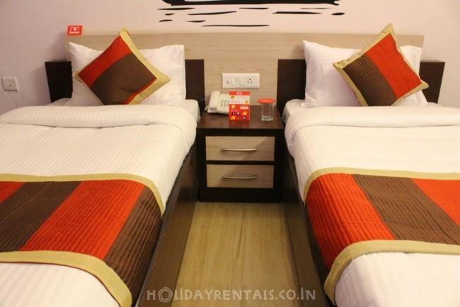 Raika's Homestay, Jaipur