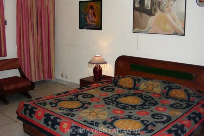 Jaipur Homestay, Jaipur