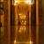 Sunder Palace Corridor