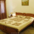 Girisadan Home Stay Standard Double Room