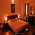 Girisadan Home Stay Deluxe Double Room