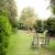 Mahal Palace Guest House garden