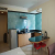 Sharda's Service Apartment
