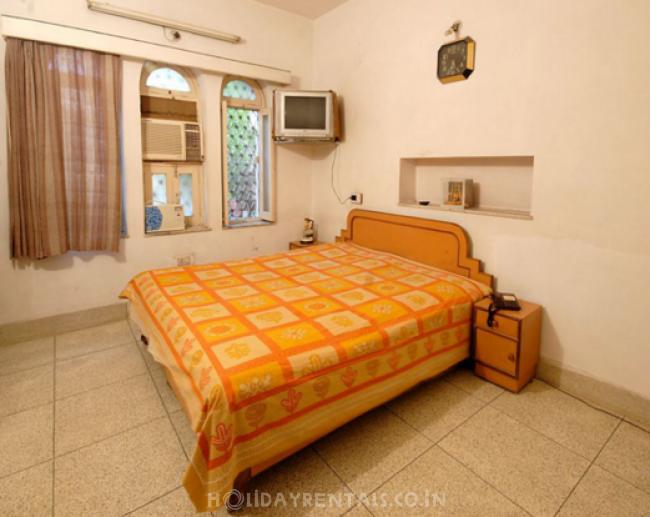Blooming House Homestay, Jodhpur