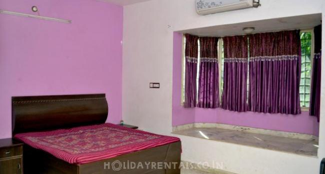 Rajarani Homestay, Udaipur