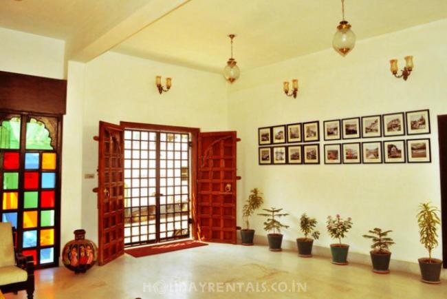 Kotra Haveli, Udaipur