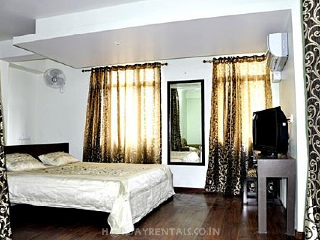Laxmi  Villa Homestay, Udaipur
