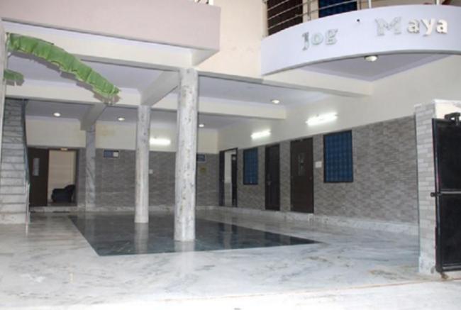 Jogmaya Udaipur Service Apartment, Udaipur