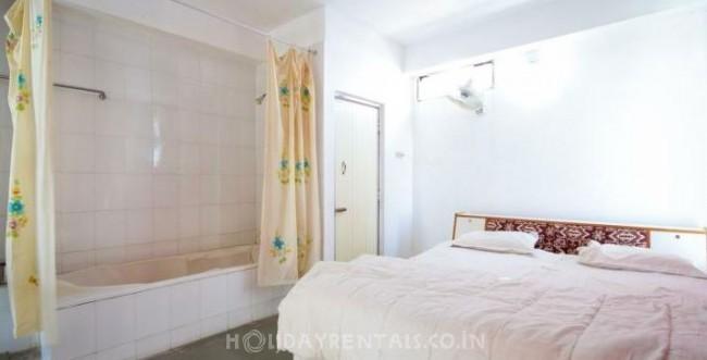 Lal Ghat Guest House, Udaipur