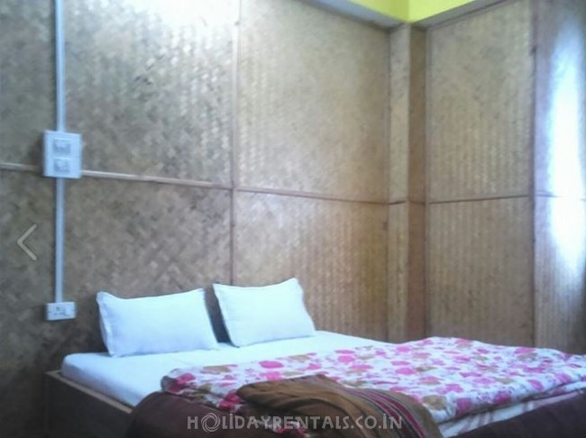 Salakha Homestay, West Sikkim