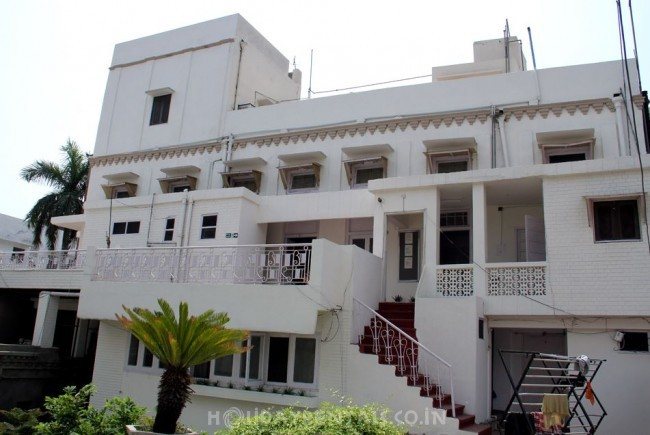 Tourist  Guest House, Amritsar