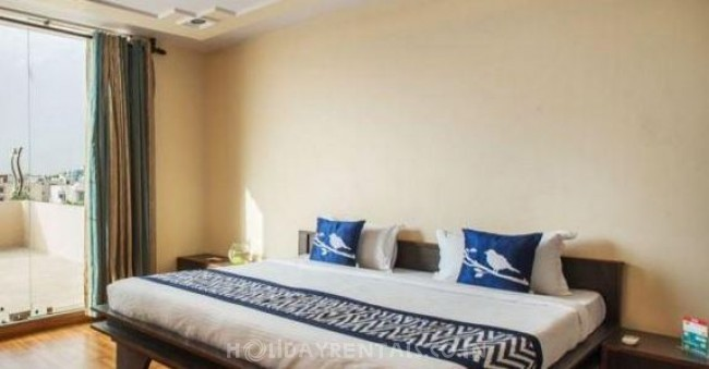 Studio Flats, Jaipur